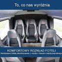 Busy-do-Holandi-Niemiec-Belgii-Nowe-busy-WIFI-Komfort