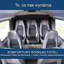 Busy-do-Holandi-Niemiec-Nowe-busy-WIFI-Komfort