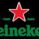 Heineken-Amsterdam-od-zaraz-