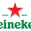 Praca-w-Heineken-Amsterdam