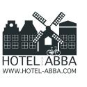 Pokojwka--Sprztaczka-Hotel-Amsterdam-Centrum