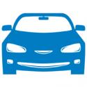 Blacharz-samochodowy