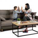 Rozkadana-sofa-OSLO-1-Luxo-6605