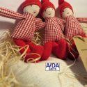 Polska-w-Holandii--Avda-Gifts