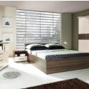 Sypialnia-INEZ--900