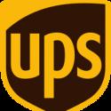 UPS-TilburgApeldoornUtrechtVenloEindhoven-